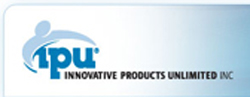 Innovative Products Unlimited Inc.