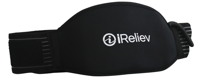 Ireliev Conductive Back Wrap Accessory Electrical Online