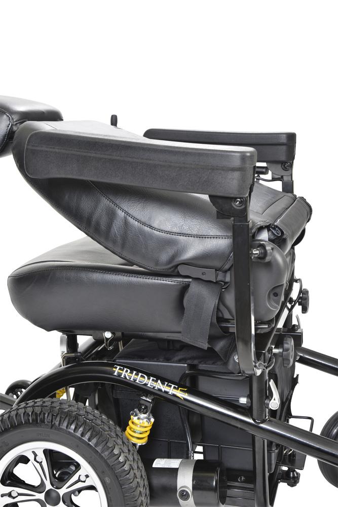 Drive Medical Drive Medical Design Trident Standard Power