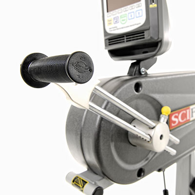 SciFit® Accessory - External Rotations for Pro1 only