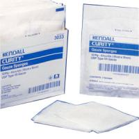 Mettler Cloth Cover for Soft-Rubber Applicators, 18 x 26 cm