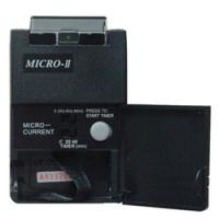 Current Solutions Micro 2 Microcurrent TENS Device
