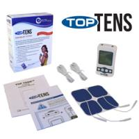 Current Solutions TopTENS Pain Relief System