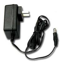 Health O Meter AC Adapter for 349KLX Scale