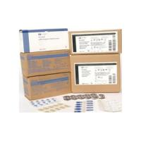 Kendall Care 610 Diagnostic Resting Tab Electrodes