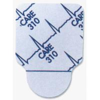 Kendall Care 310 Diagnostic Tab Electrodes