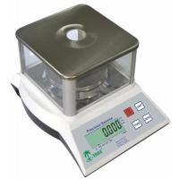 Tree High Resolution Kitchen Scale, 3000G X 0.1g Capacity