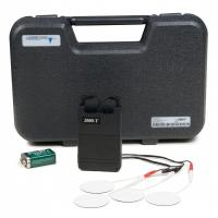 Lumiscope Deluxe TENS Unit