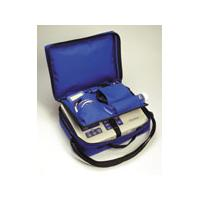 Mettler Tote Bag for Sys*Stim or Sonicator Units