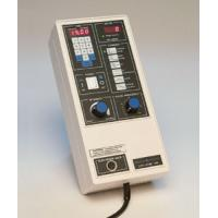 Mettler Sys*Stim 206 One-Channel Stimulator