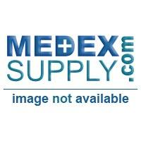 Mettler Cabinet for the Auto*Therm 390 Shortwave Diathermy