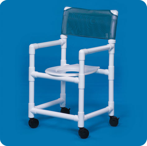 Innovative Products Unlimited Standard Line Shower Chairs