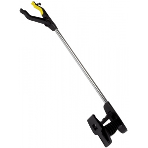 Fabrication Enterprises Handi-Reacher: Standard 24""