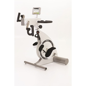 Kinevia Duo Active/Passive Leg Trainer