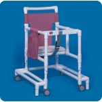 Innovative Products Unlimited Utimate Walker