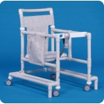 Innovative Products Unlimited Utimate Walker: Tan