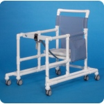 Innovative Products Unlimited Utimate Walker: Oversize