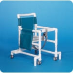 Innovative Products Unlimited Pediatric Walker
