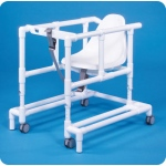 Innovative Products Unlimited Standard Line Walker