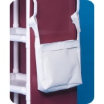 Innovative Products Unlimited Linen Cart Bag