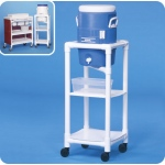 Innovative Products Unlimited Cooler Caddy