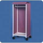 Innovative Products Unlimited Garment Rack: Small