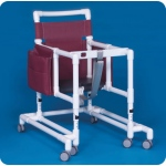 Innovative Products Unlimited Deluxe Utimate Walker