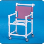 Innovative Products Unlimited Select Line Shower Chairs