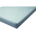 Drive Medical Design Institutional Foam Mattress: 84 Inch