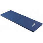 "Drive Medical Design Safetycare Floor Matts Bi-Fold with Masongard Cover: 36"" x 2"""