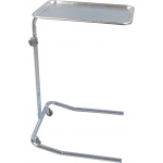 Drive Medical Design Mayo Instrument Stand: Single Post