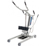 Drive Medical Design Stand Assist Lift