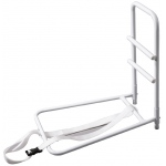 Drive Medical Design Home Bed Assist Rail