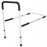 Drive Medical Design Home Bed Assist Handle: Adjustable Height