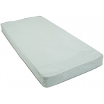 Drive Medical Design Innerspring Mattress