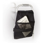 Drive Medical Design Side Walker Carry Pouch