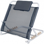 Drive Medical Design Adjustable Back Rest