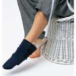Drive Medical Design Molded Stocking Aid
