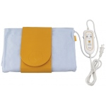 Drive Medical Design Therma Moist Heating Pad and Floor Display: Standard, 14""