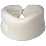 Drive Medical Design Cervical Collar