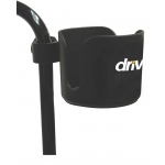 Drive Medical Design Universal Cup Holder