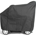 Drive Medical Design Scooter Dust Cover: Small