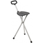 Drive Medical Design Cane Seat: 2.70 lbs