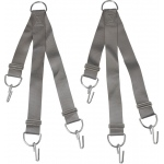 Drive Medical Design Straps for Patient Slings