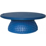 "CanDo® Board-on-Stone™ Balance Trainer - 20"" Diameter Platform and 13"" Stone"