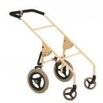 Tumble Forms Carrie Stroller: Small-Medium, Frame Only
