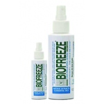 BioFreeze® CryoSpray - 4 oz patient size, box of 12