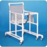Innovative Products Unlimited Utimate Walker: Extra Tall