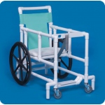 Innovative Products Unlimited Wheel Walker: Big