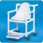 Innovative Products Unlimited MRI Transport Chair